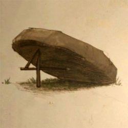 Stone Trap.jpg