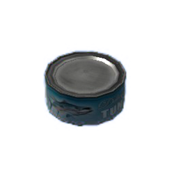Small can.png