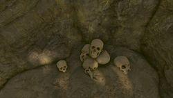 Skull Cave 44E 27S.jpg