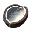 Coconut Shell Flesh.png