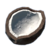 Coconut Shell Flesh.png