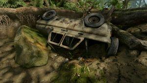 Jeep (1) 44W 17S.jpg