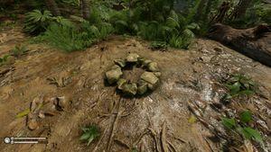 Empty Stone Ring.jpg