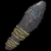 Metal blade weapon.png