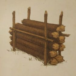 Stand logs buildings.jpg