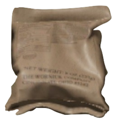 Military Ration.png