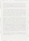 Rituals Pg 54 (vision 2).png
