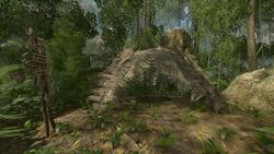 Small Tribal Camp 31W 19S.jpg