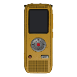 Audio Recorder Yellow.png