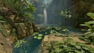 Waterfall (3) 45W 32S.jpg
