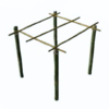 Bamboo Frame.png