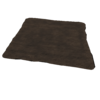 Mud Roof.png