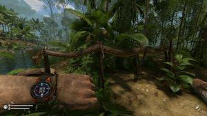 Anaconda camp locations.jpg