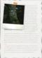 Indigo Blue Leptonia notes (vision 2).png