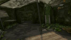 Jakes Tent Screenshot 1.jpg