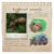 Rainforest Mammals Notebook Page (Tutorial).png