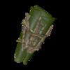 Bone armor.png