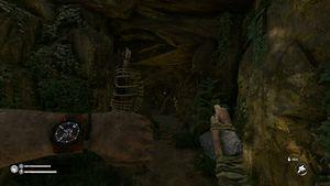 Big Cave.jpg