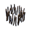 Fish trap.png
