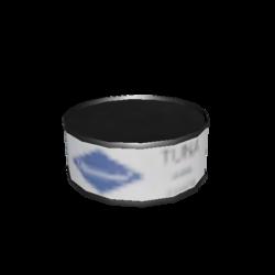 Canned Tuna.png