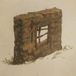 Mud Window Wall Buildings.jpg