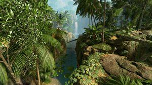 Waterfall (1) 45W 32S.jpg