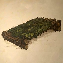 Log Bed.jpg