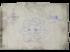 Drawing (Anaconda Island).png