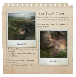 Lost Tribe Notebook Page (Tutorial).png