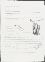 Green Fungi Notes (vision 2).png