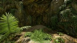 Oasis Cave1 46W 32S.jpg