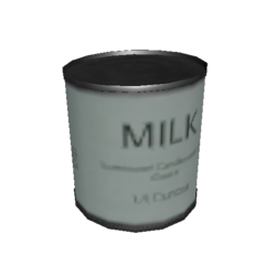 Canned Milk.png