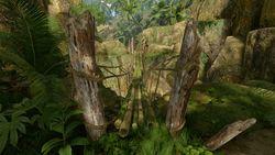 BambooBridge1 37W 20S.jpg