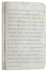 Mia's Notebook pg1 (vision 1).png