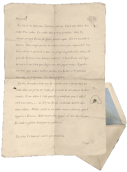 Letter from Tiago 02 (Marcela Cave).png