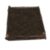 Small Planting Box.png