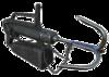 Grappling Hook Gun.png