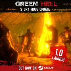 GH Full Release.jpg