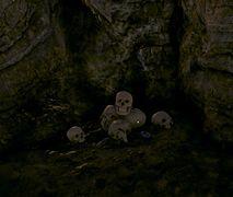 Inside-Skull-Cave.jpg