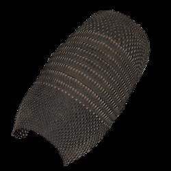 Armadillo shell.png