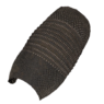 Armadillo shell.png