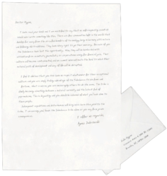 Letter From Agnes Dabrowski (vision 2).png