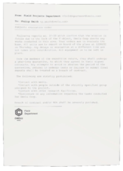 Evacuation Email(Omgea Camp).png