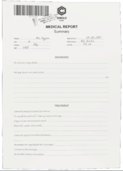 Mia's Medical Report (vision 3).png