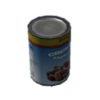 Big can.png