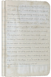 Mia's Notebook pg2 (vision 1).png