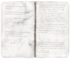 Izabel Journal 03 (Anaconda Island).png