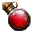 Blade-Ward Tincture Icon.png