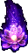 Celestial Lotus Icon.png