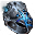 Spiritbinder Glyph Icon.png